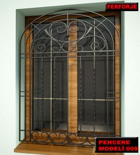pencere demirleri, pencere korkulugu fiyatlari. ... pencere demirleri, pencere demiri fiyatları, pencere korkulukleri modelleri, ferforje pencere korkuluk fiyatları.